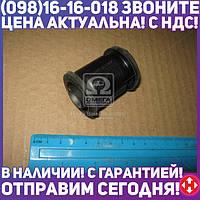 ⭐⭐⭐⭐⭐ Сайлентблок рычага HUYNDAI ACCENT 94-00 передний мост с двух сторон (производство  PMC)  PXCBA-009S