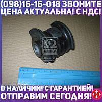 ⭐⭐⭐⭐⭐ Сайлентблок CAR-DEX  CB-H002