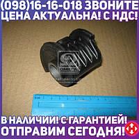 ⭐⭐⭐⭐⭐ Сайлентблок рычага ХЮНДАЙ ACCENT 94-00 передний мост слева (производство  PMC)  PXCBA-009BL