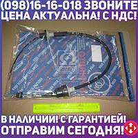 ⭐⭐⭐⭐⭐ Трос сцепления ОПЕЛЬ АСТРА (производство  Adriauto)  33.0155