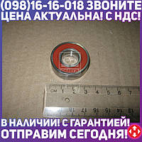 ⭐⭐⭐⭐⭐ Подшипник шариковый Mazda,Nissan,Subaru,Suzuki,Toyota (производство  NTN)TW  6202LLU/5K