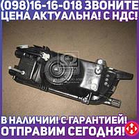 ⭐⭐⭐⭐⭐ Фара правая НИССАН SUNNY 91- (производство  DEPO)  215-1140R-LD-E