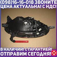 ⭐⭐⭐⭐⭐ Фара правая НИССАН MICRA K12 03-10 (производство  TYC) НИССАН,МИКРA  3, 20-A307-05-2B
