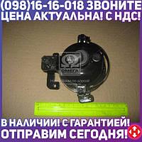 ⭐⭐⭐⭐⭐ Фара п/тум. правая   HYUN GETZ 06- (пр-во TEMPEST)