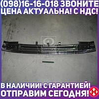 ⭐⭐⭐⭐⭐ Шина бампера передняя  CHEV AVEO T200 04-05 (пр-во TEMPEST)