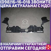 ⭐⭐⭐⭐⭐ Защита двигателя ХОНДА CIVIC 06- (производство  TEMPEST) ЦИВИК  8, 026 0225 225