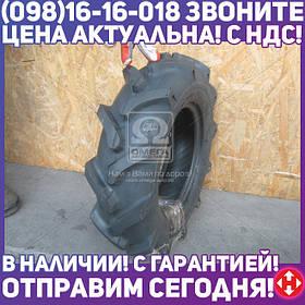 ⭐⭐⭐⭐⭐ Шина 5,0-10 70А8/58А8 TS03 4PR TT (Mitas)  2000061222101