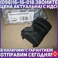 ⭐⭐⭐⭐⭐ Вкладиш опори седла (RIDER)  RD 017430