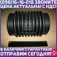 ⭐⭐⭐⭐⭐ Рукав отводящий М 2141 отводящий (производство  БРТ)  2141-1109278-10Р