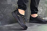 Мужские кроссовки в стиле Merrell 41 (26,2 см)
