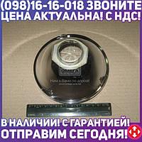 ⭐⭐⭐⭐⭐ Фара левая=правая  (стекло+отражатель) ВАЗ 2103, 2106 12В ближний свет (пр-во Формула света)