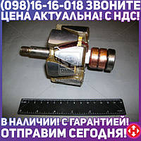 ⭐⭐⭐⭐⭐ Ротор в сборе  ВАЗ 2108,-09 (пр-во г.Самара)