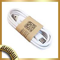 USB кабель Samsung!Акция
