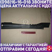 ⭐⭐⭐⭐⭐ Порог задний левый ВАЗ 2110 (пр-во Россия)