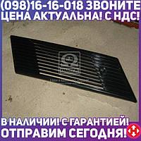 ⭐⭐⭐⭐⭐ Накладка облицовочная левая ВАЗ 2105 (производство  ДААЗ)  21050-570104100