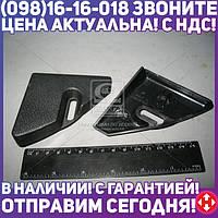 ⭐⭐⭐⭐⭐ Облицовка двери ВАЗ 2109 левая (производство  ДААЗ)  21090-820138500