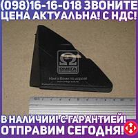 ⭐⭐⭐⭐⭐ Облицовка двери ВАЗ 2108, 2109, 21099, 2113, 2114, 2115 левая (производство  ОАТ-ДААЗ)  21080-820138500