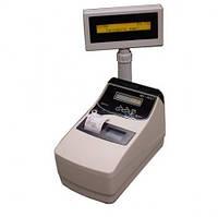 Фискальный регистратор IKC-483LT б/у, RS-232 (истёкший срок)