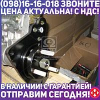 ⭐⭐⭐⭐⭐ ТНВД 363.05.40-02 (двиг. Д-260.2/С) (производство  ЯЗДА)  363.1111005-40.02