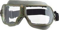 Очки ЗП1-80