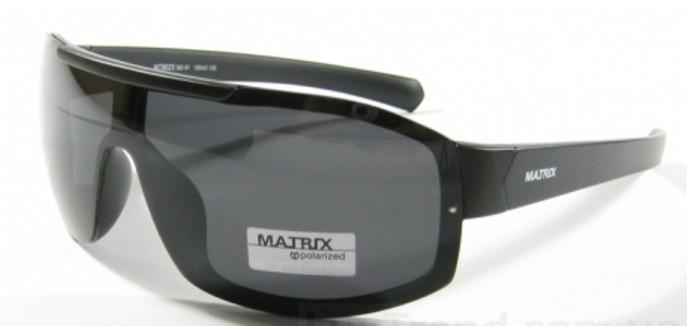 Очки Matrix Polarized 8023