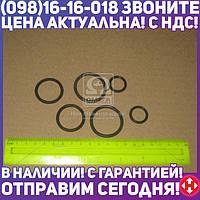 ⭐⭐⭐⭐⭐ Р/к набор фланцевых колец насосов НШ-10Е, 32У, 32А (пр-во Украина)