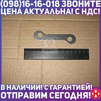 ⭐⭐⭐⭐⭐ Шайба стопорная ЕВРО (производство  КамАЗ)  7403.1008078