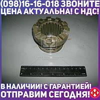 ⭐⭐⭐⭐⭐ Муфта блокировки МКД (производство  КамАЗ)  53229-2409053
