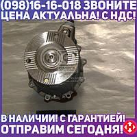 ⭐⭐⭐⭐⭐ Дифференциал КАМАЗ, КАМАЗ ЕВРО межосевой (вместо кар 012506) в сборе  (пр-во КамАЗ)