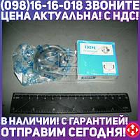 ⭐⭐⭐⭐⭐ Подшипник 204 (6204) (DPI) коробка отбора мощности ГАЗ, двигатель КамАЗ, ДТ-75, ВОМ Т-150  204