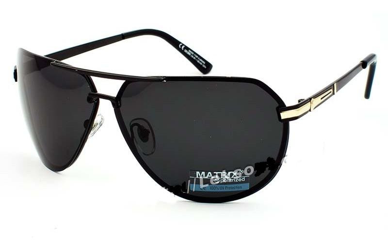 Очки Matrix Polarized 08389