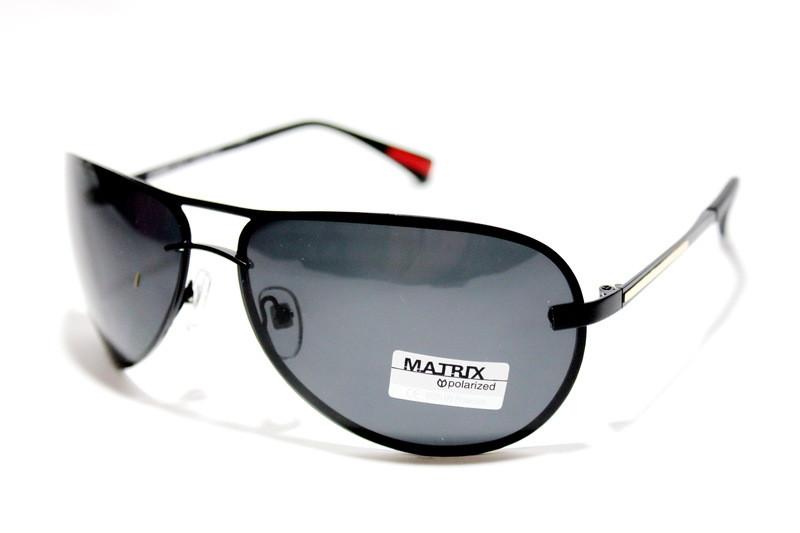 Очки Matrix Polarized 8068