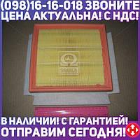 ⭐⭐⭐⭐⭐ Фильтр воздушный WA9527/072/2 (производство  WIX-Filtron) ОПЕЛЬ,КОРСA  Д, WA9527