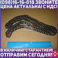 ⭐⭐⭐⭐⭐ Цепь привода распредвала Ford (производство  Febi) ФОРД,МОНДЕО  3,ТРAНЗИТ, 36295