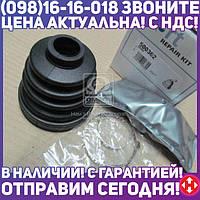 ⭐⭐⭐⭐⭐ Пыльник ШРУСа внутрений Toyota D8388 (Пр-во ERT) 500362