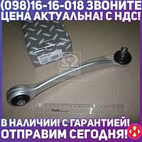 ⭐⭐⭐⭐⭐ Рычаг подвески ФОЛЬКСВАГЕН PASSAT, АУДИ A4, A6 94-08 передний левый верхний (RIDER)  RD.343013719