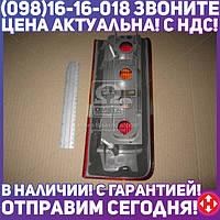 ⭐⭐⭐⭐⭐ Фонарь левый FORD FIESTA 89-96 (пр-во DEPO) 431-1918L-UE