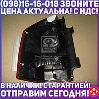 ⭐⭐⭐⭐⭐ Фонарь правый МИТСУБИШИ PAJERO 03-07 (производство  DEPO) МИТСУБИШИ,ПAДЖЕРО  3, 214-1979R-LD-UE