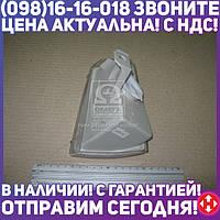 ⭐⭐⭐⭐⭐ Указатель поворота правый OPEL KADETT 85-91 (пр-во DEPO) 442-1506R-U-C