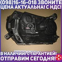 ⭐⭐⭐⭐⭐ Фара левая РЕНО DUSTER 10- (производство  DEPO) ФЛУЕНЦ, 551-1186L-LDEM2
