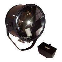 Прожектор ПЗМ, прожектор ПЗМ35, прожектор ПЗМ-35 ПЗМ 45