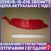 ⭐⭐⭐⭐⭐ Фонарь задний правый ФОРД FIESTA 09- (производство  DEPO) ФИЕСТA  6, 431-2901R-LD-E