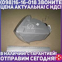 ⭐⭐⭐⭐⭐ Указатель поворота правый ОПЕЛЬ OMEGA (A) -94 (производство  DEPO)  442-1508R-UE