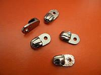 Крючок для обуви литой под хольнитен (1000 штук)