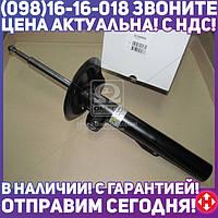 ⭐⭐⭐⭐⭐ Амортизатор подвески БМВ 7 E38R передний левый газовый B4 (производство  Bilstein)  22-045034