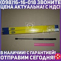 ⭐⭐⭐⭐⭐ Амортизатор багажника АУДИ 8 (производство  Magneti Marelli кор.код. GS0274)  430719027400