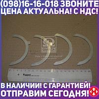 ⭐⭐⭐⭐⭐ Полукольца коленвала  STD  (пр-во PMC-ESSENCE)