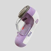 Триммер машинка Русь GL-818 для чистки одежды