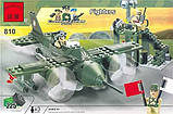 Конструктор BRICK 810, фото 2
