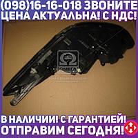 ⭐⭐⭐⭐⭐ Фара правая ХЮНДАЙ ELANTRA 11-14 (производство  TEMPEST) ХЮНДАЙ, 027 1885 R2C